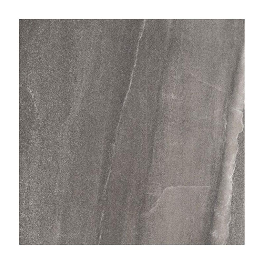 "Eleganza Burlington Dark Gray 24"" x 24"" Porcelain Tile, , large"