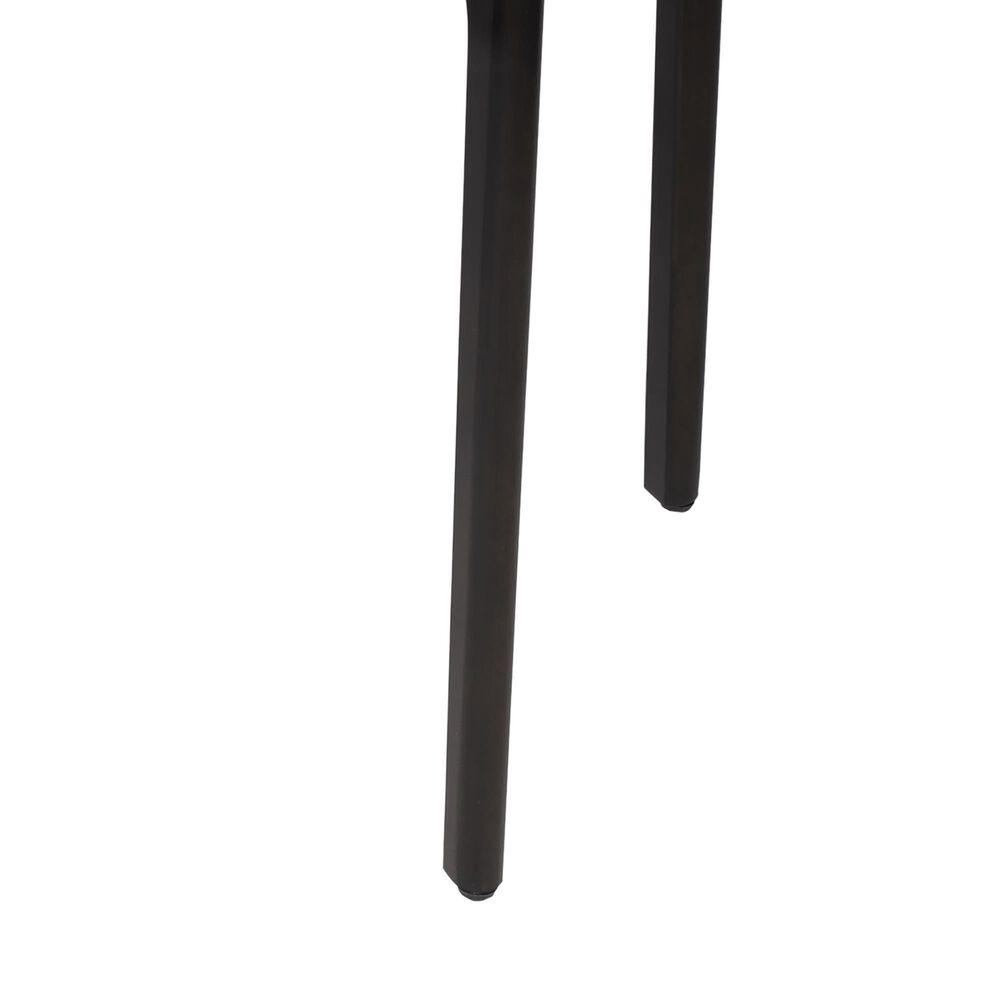 Butler Wilshire Nightstand in Dark Brown, , large