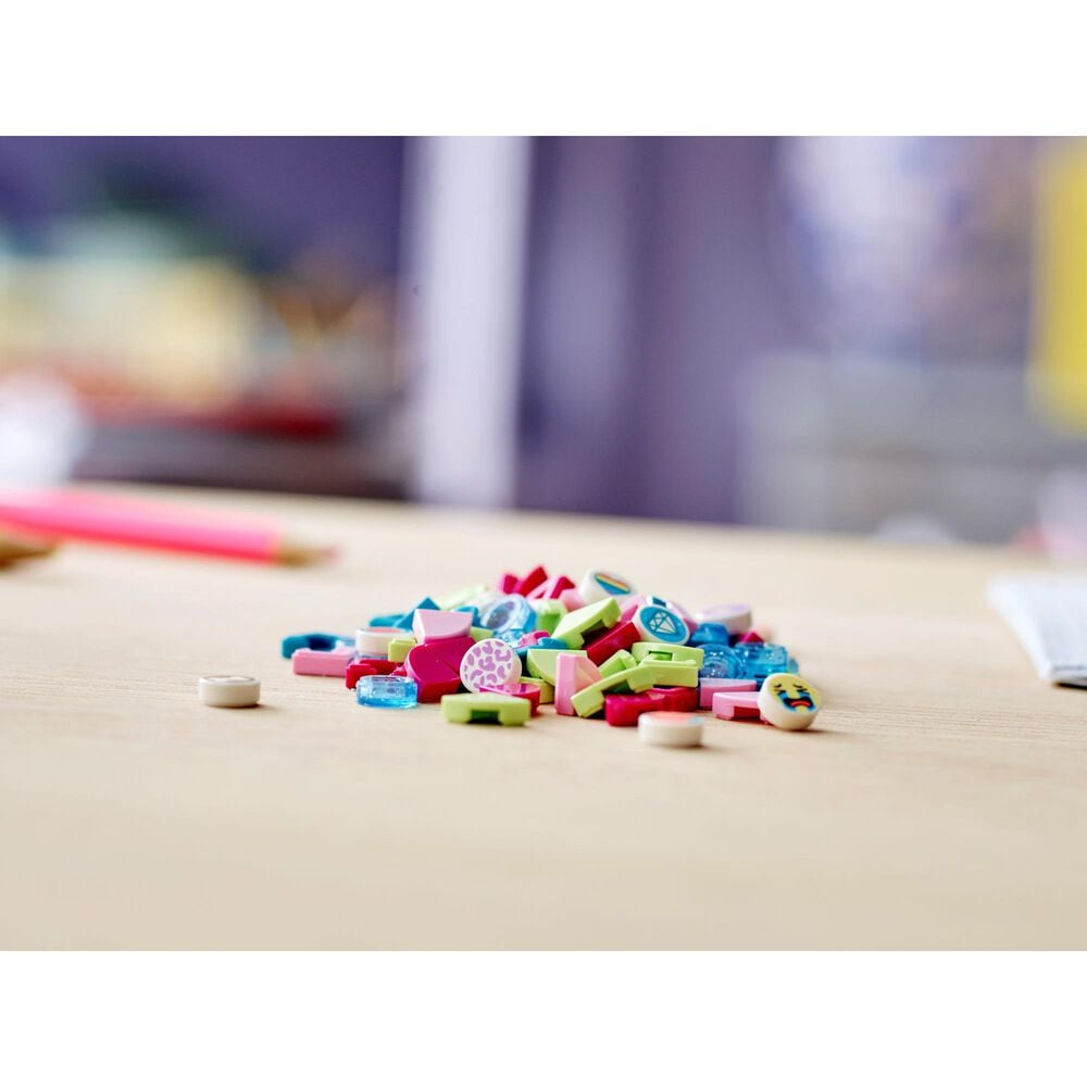 LEGO Dots Extra Series 1 Sticker, , large