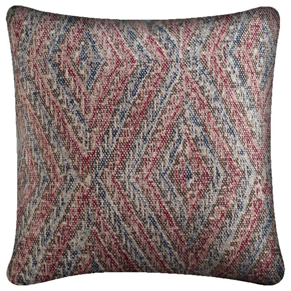 """Mercana Nicand 18"""" Pillow, , large"""
