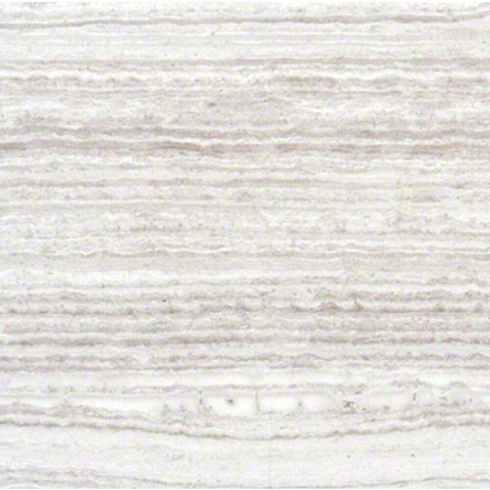 "MS International White Oak 12"" x 24"" Polished Natural Stone Tile, , large"