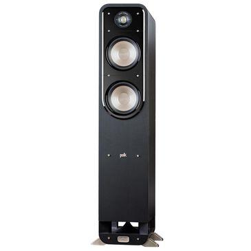 Polk Signature Series S55 American HiFi Home Theater Tower Speaker (Each), , large