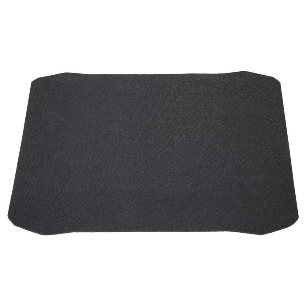 Acer Predator Ice Tunnel Gaming Mouse Pad, , large
