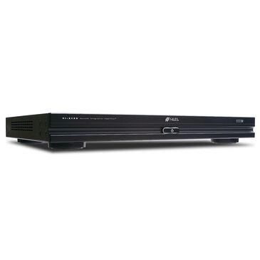 Niles Audio 150W 2-Channel Power Amplifier (550W Bridged), , large
