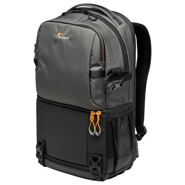 Lowepro Fastpack 250 AW III Camera Case in Gray, , large