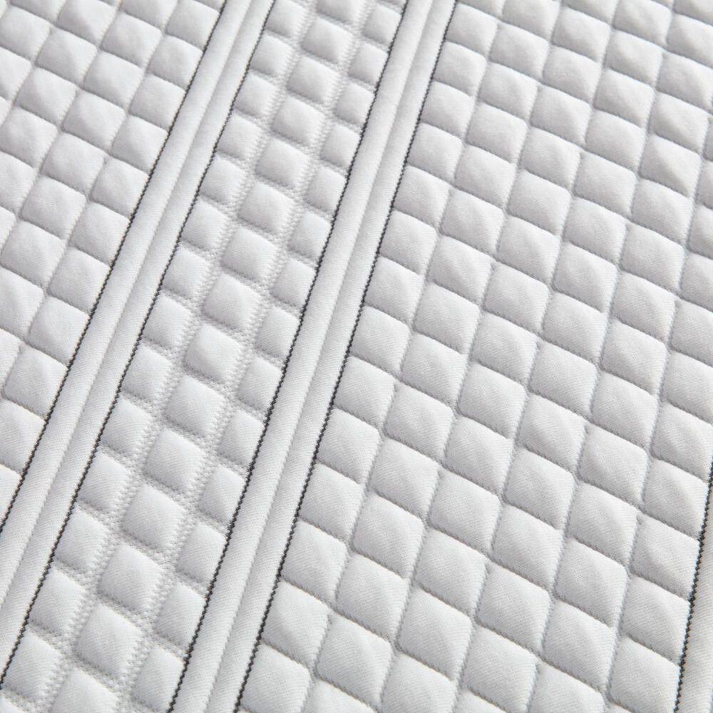 Beautyrest Hybrid 1000-C Plush Full Mattress Only, , large
