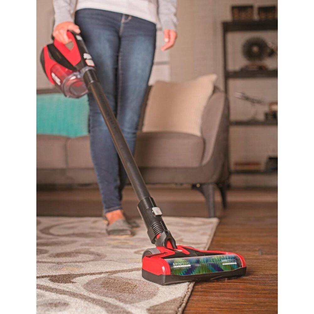 Dirt Devil Reach Max Plus 3-in-1 Cordless Stick Vacuum, , large
