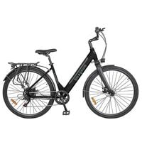 Outdoor Bikes and Accessories