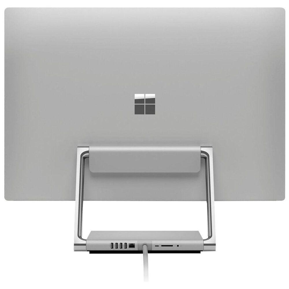 "Microsoft Surface Studio 2 28"" All-In-One | Intel Core i7 - 32GB RAM - 1TB SSD, , large"