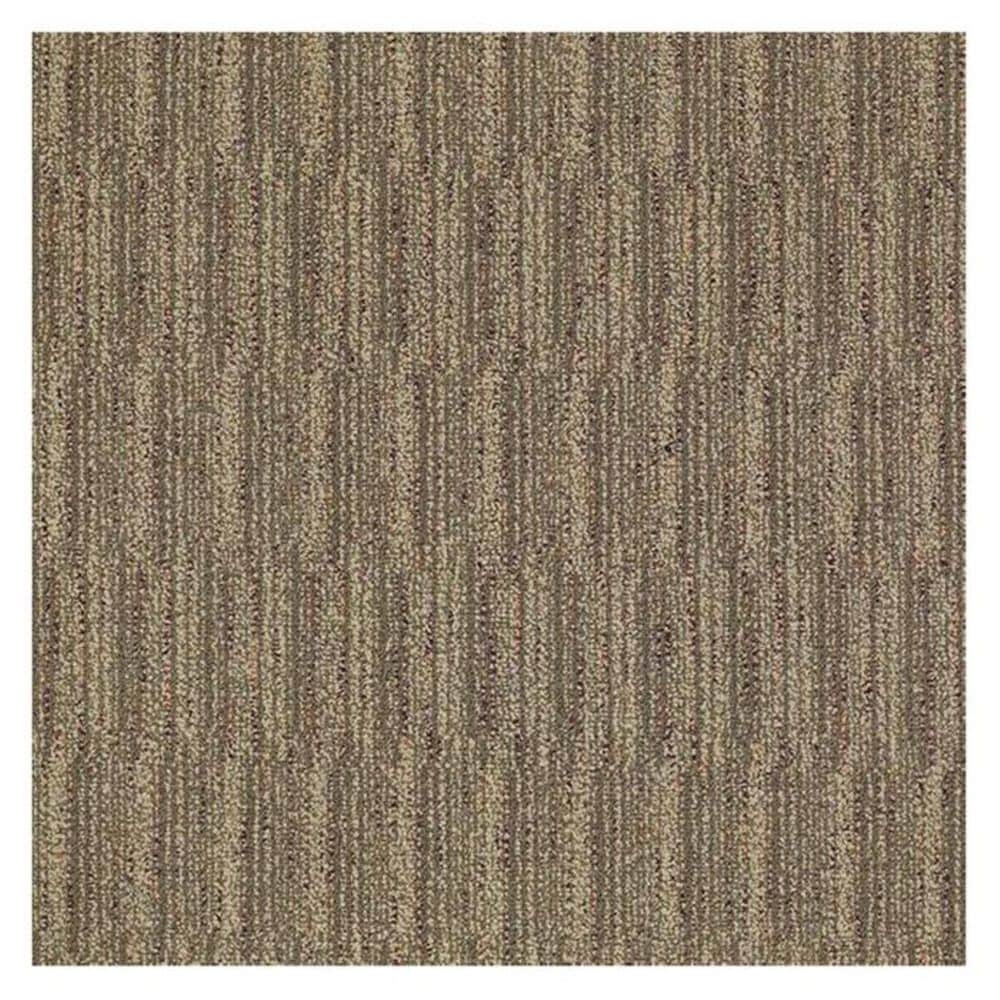 Shaw At Play Carpet in Intensity, , large