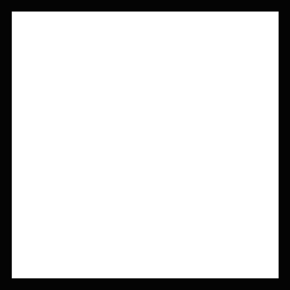 Bestar Lumina Full Wall Bed in White, , large