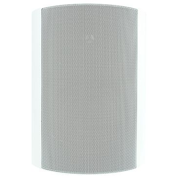 Triad Outdoor OD25 Speakers Pair in White, , large