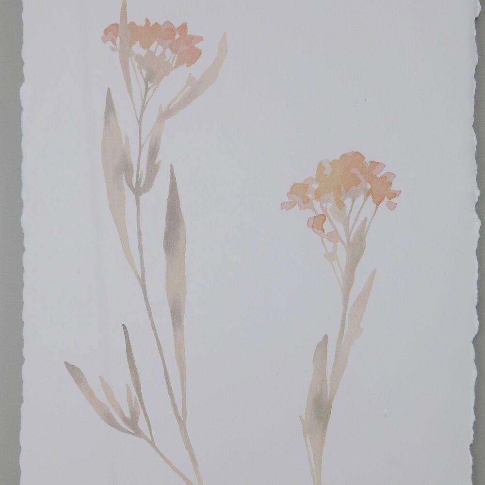 Uttermost Flourish Botanical Prints (Set of 4), , large