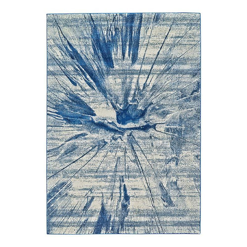 """Feizy Rugs Brixton 3601F 10' x 13'2"""" Cobalt Area Rug, , large"""
