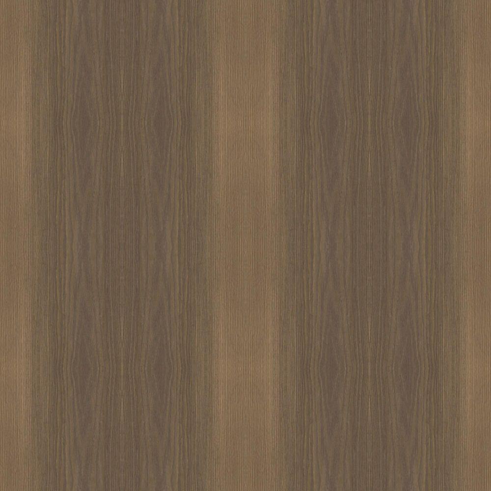 "Dixie Home Trucor Bungalow Oak 9"" x 60"" Luxury Vinyl Plank, , large"