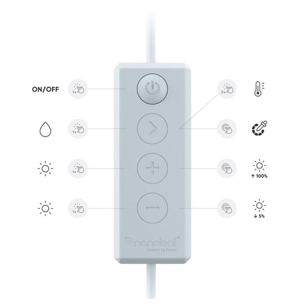 """Nanoleaf Essentials Lightstrip 80"""" Starter Kit, , large"""