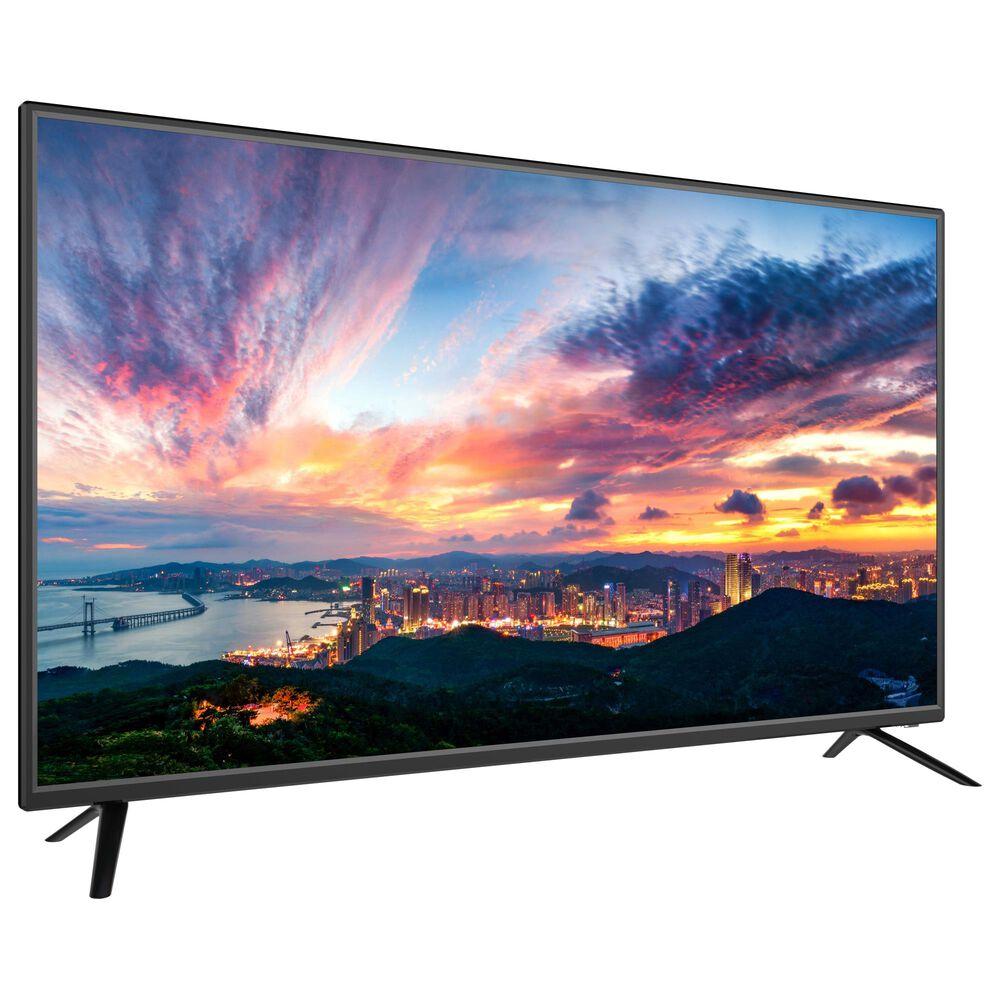 """Sansui 40"""" Class 1080p DLED HDTV, , large"""