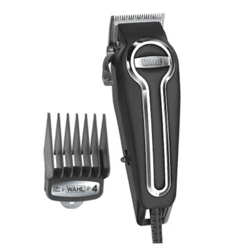 Wahl Elite Pro Haircutting Kit, , large