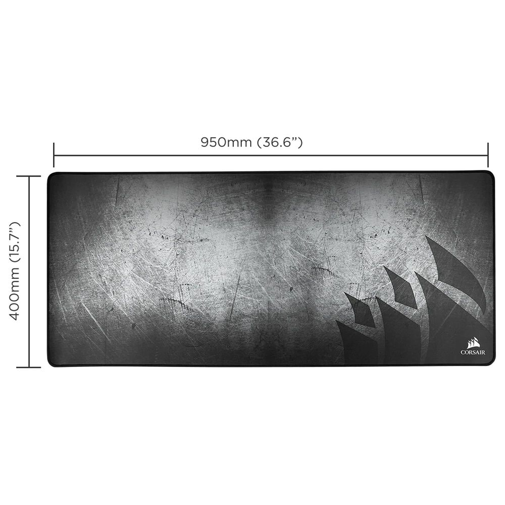 Corsair MM350 Gaming Mouse Pad, , large