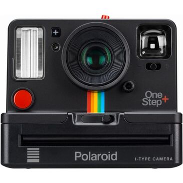 Polaroid Onestep+ Analog Instant Film Camera, , large