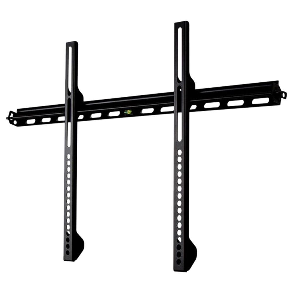 "Metra Low Profile Wall Mount for 32"" - 80"" TVs, , large"