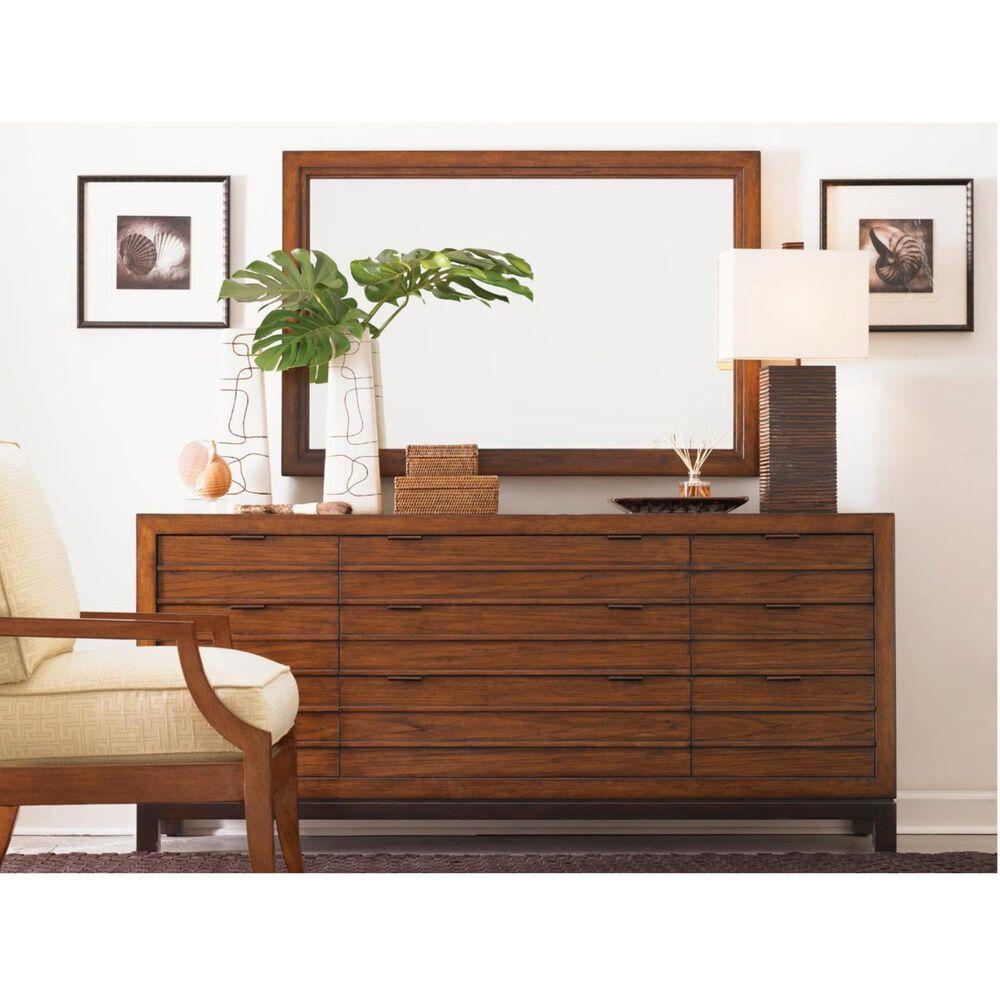 Tommy Bahama Home Ocean Club Oceania Dresser, , large