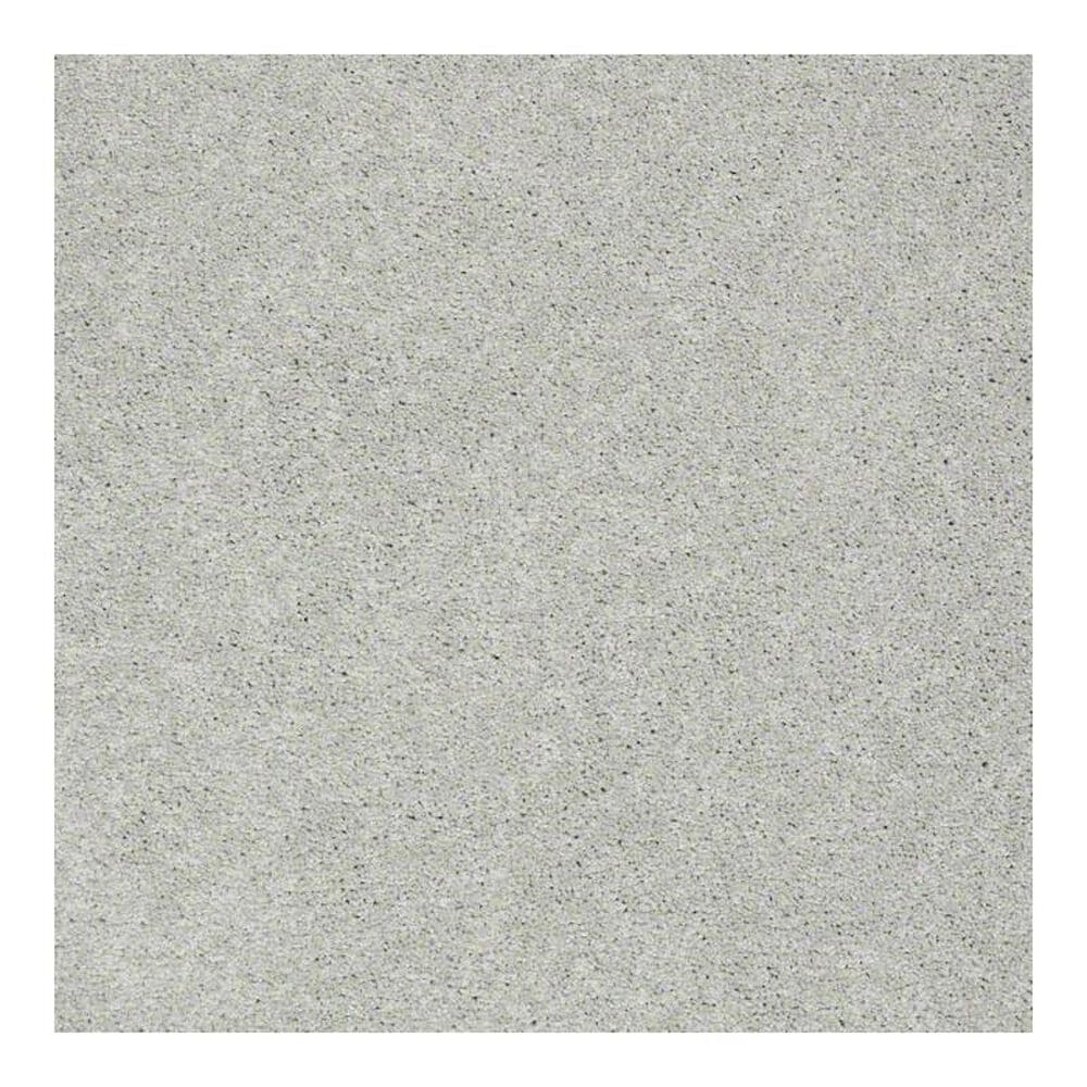 Anderson Tuftex Bear Carpet in Cape Gray, , large