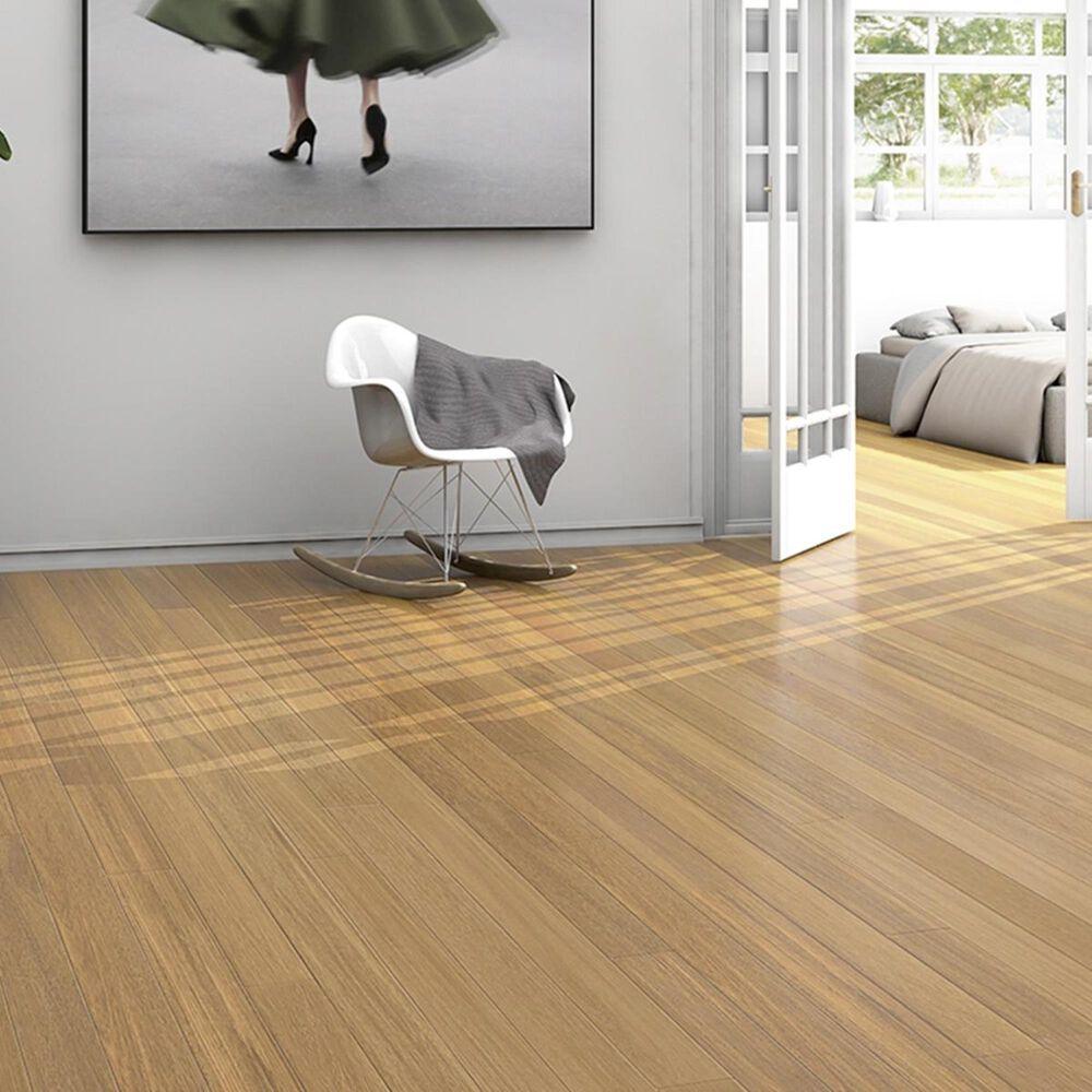 All-Tile Inc Brazilian Autumn Chestnut Hardwood, , large