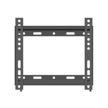 "Secura Low Profile Mount for 19-39"" TVs, , large"