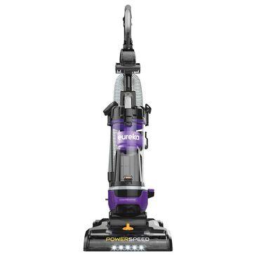 Eureka Power Speed Rewind Vacuums in Purple, , large