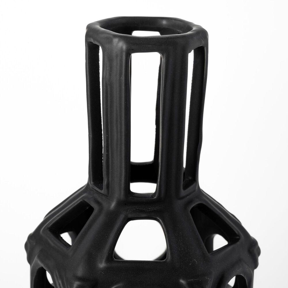 Mercana Brunel Large Vase, , large
