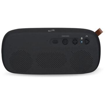 iLive Water Resistant Wireless Speaker, , large