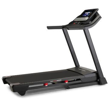 ProForm Carbon TL Treadmill, , large