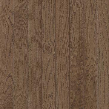 Bruce Hardwood Flooring Manchester Strip and Plank Aged Sherry Oak Hardwood, , large
