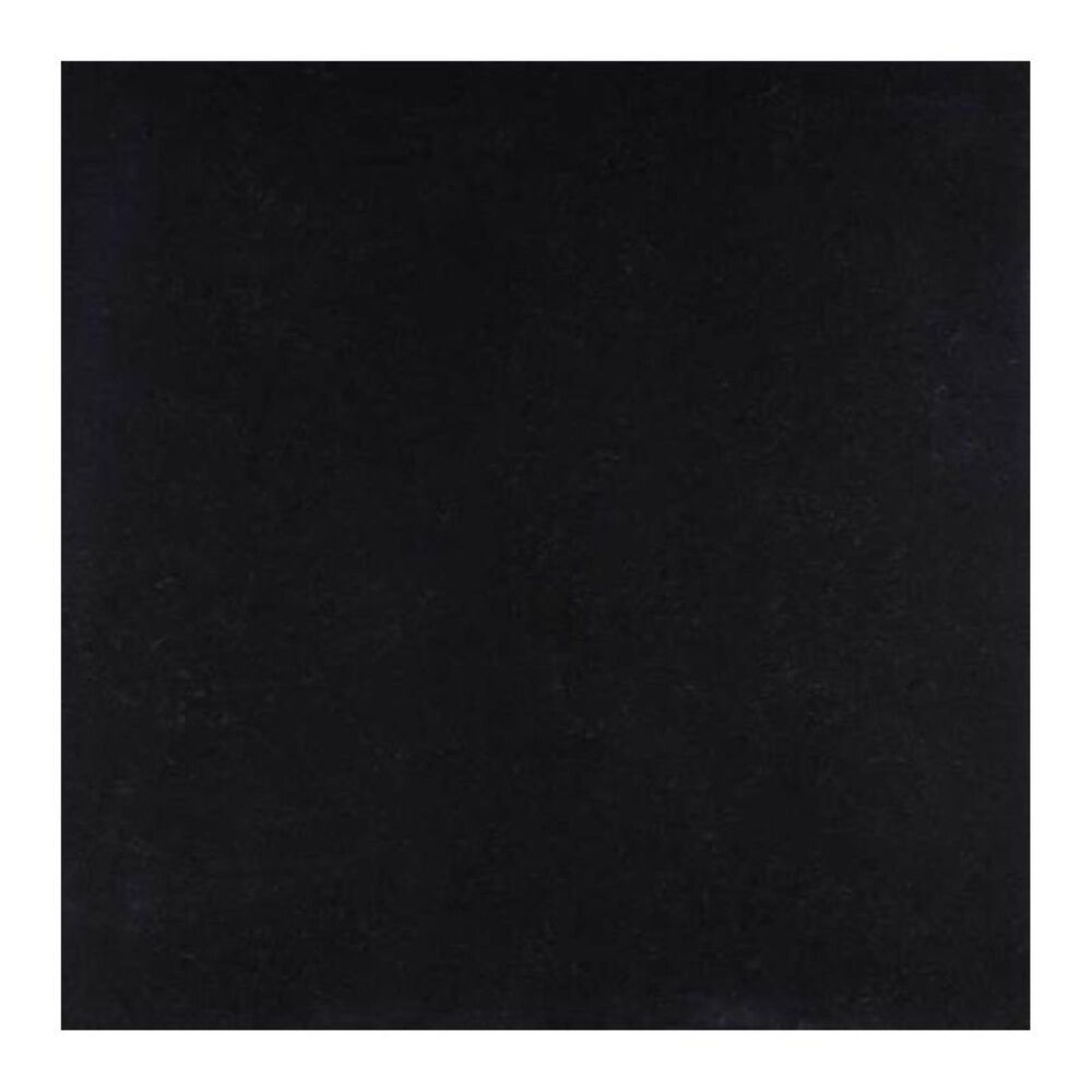 """Dal-Tile Unity 24"""" x 12"""" Porcelain Textured Field Tile in Nero, , large"""