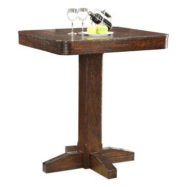 Radius Gettysburg Pub Table, , large