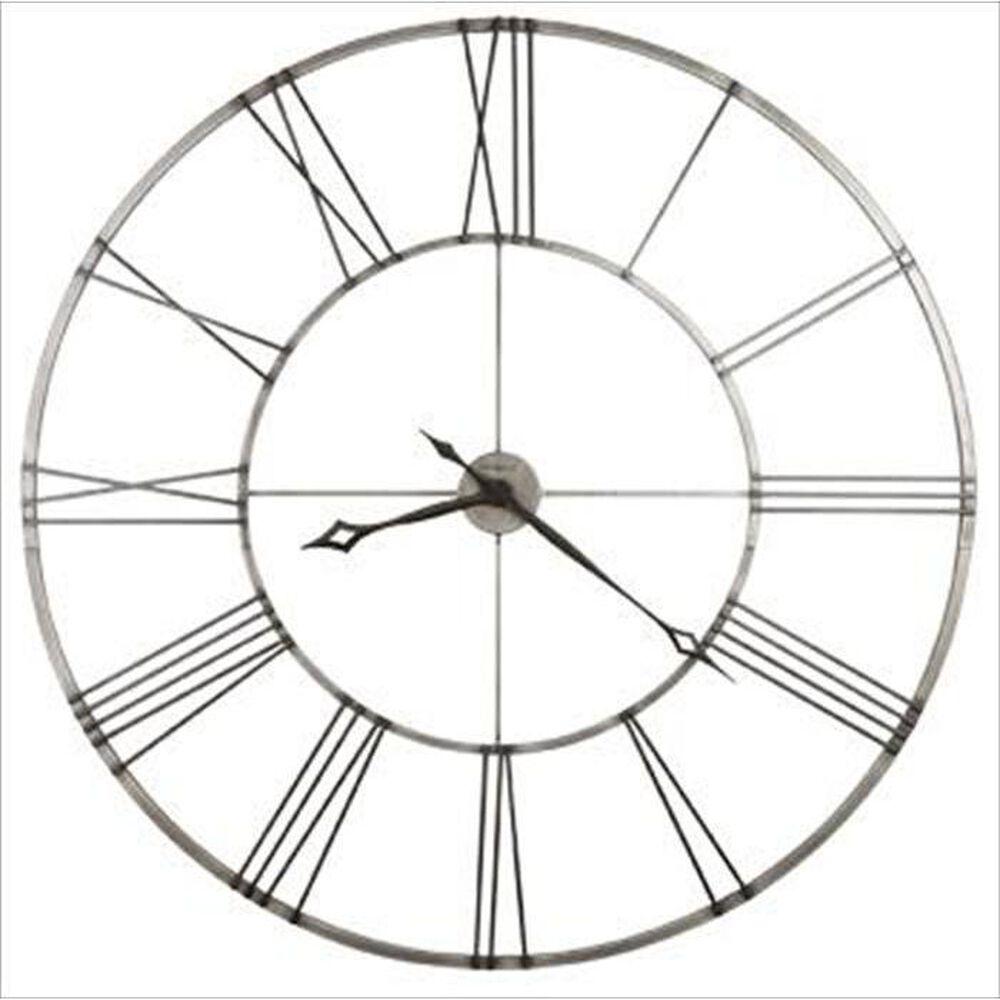 Howard Miller Decorative Wall Clock, , large