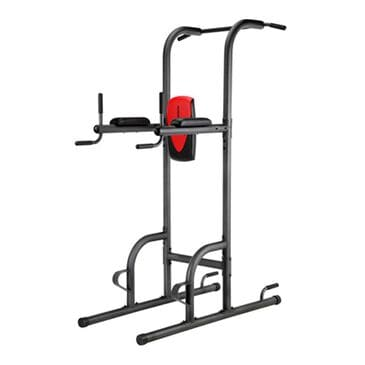 Weider Power Tower, , large
