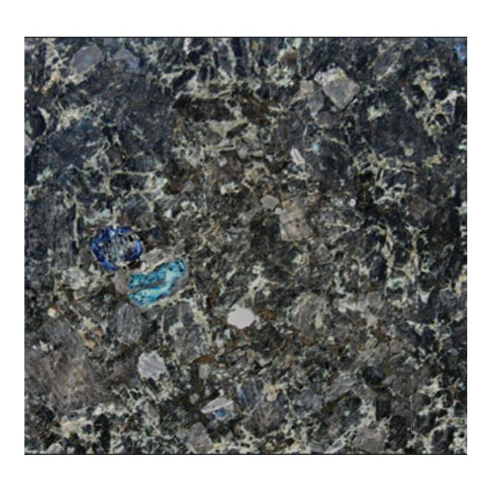 "MS International Volga Blue 12"" x 12"" Polished Natural Stone Tile, , large"