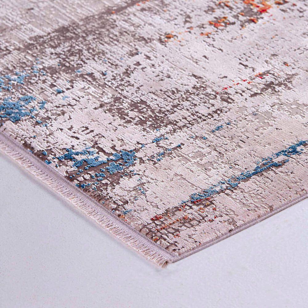 "Feizy Rugs Cadiz 3903F 11'6"" x 14'6"" Multicolor Area Rug, , large"