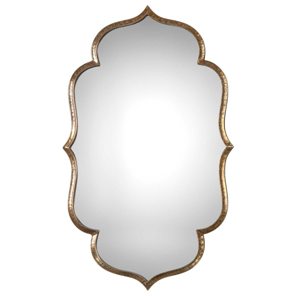 Uttermost Zina Mirror, , large