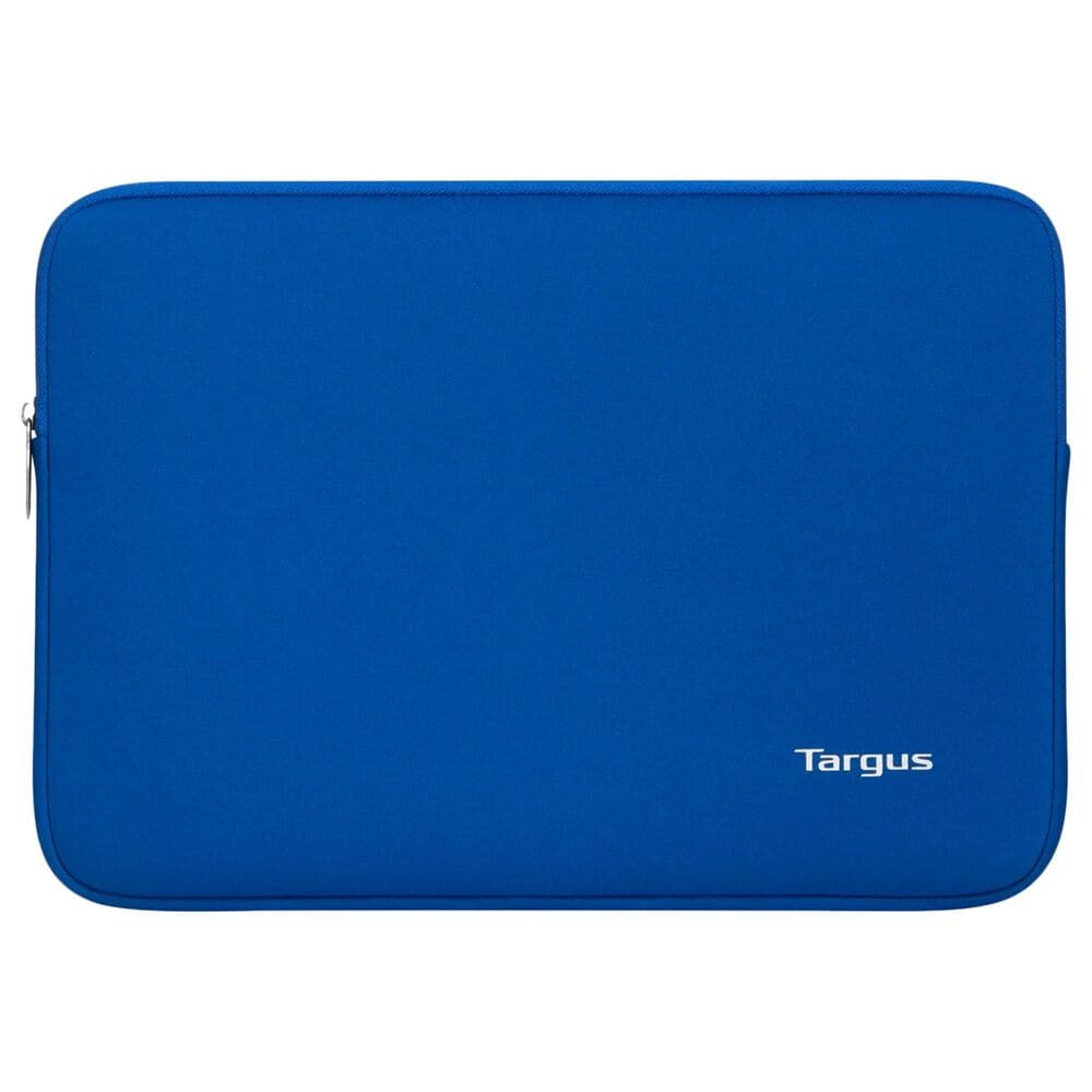 "Targus 14"" Bonafide Sleeve in Blue, , large"