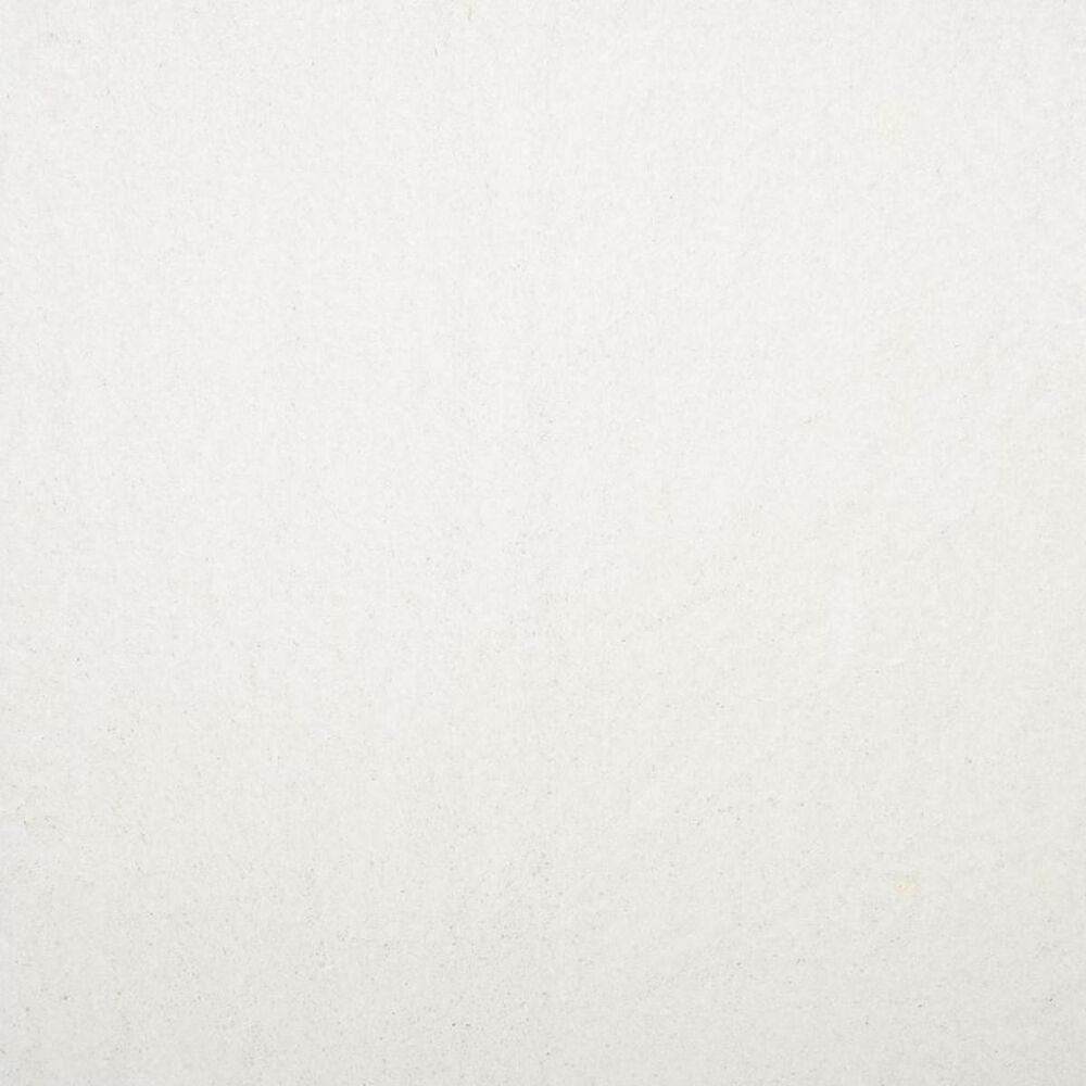 "Safavieh Laguna Shag SGL303W 5'3"" x 7'6"" White Area Rug, , large"