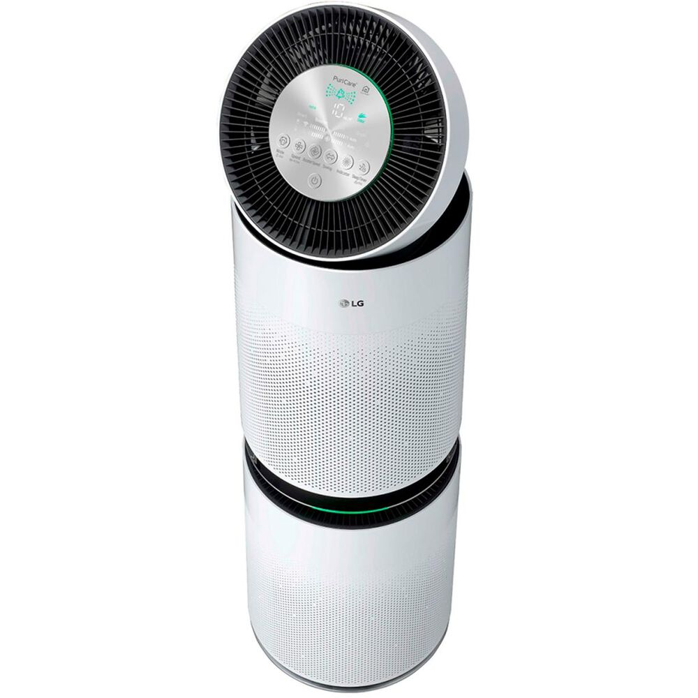 LG PuriCare 360 Air Purifier, , large