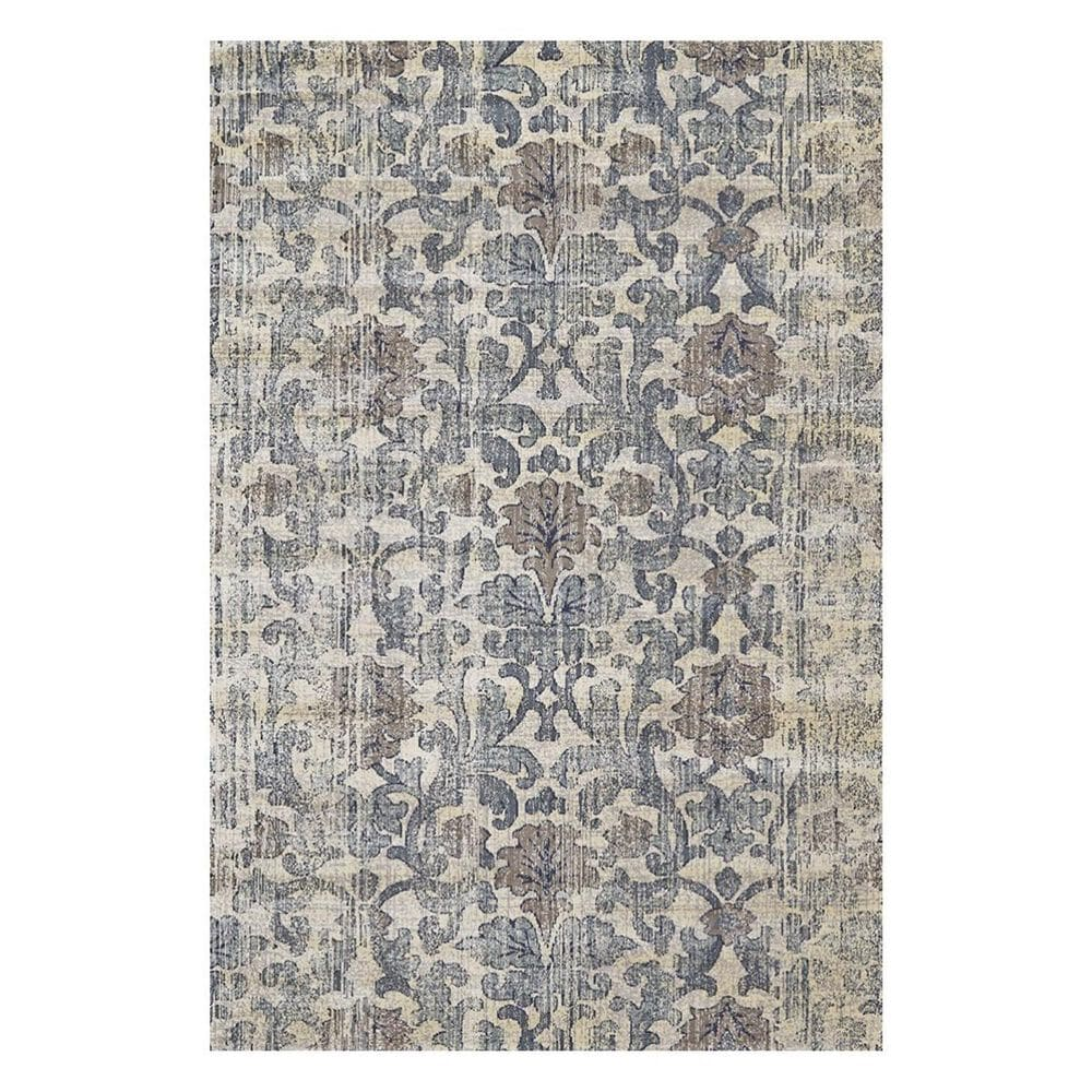"Feizy Rugs Fiona 3268F 5' x 7'6"" Driftwood Area Rug , , large"