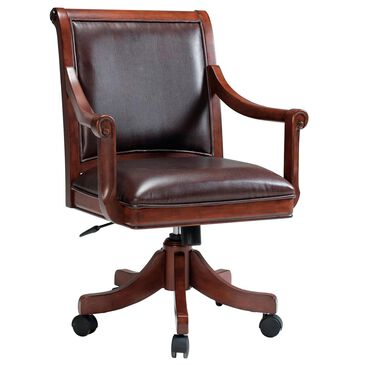 Richlands Furniture Palm Springs Game Chair, , large