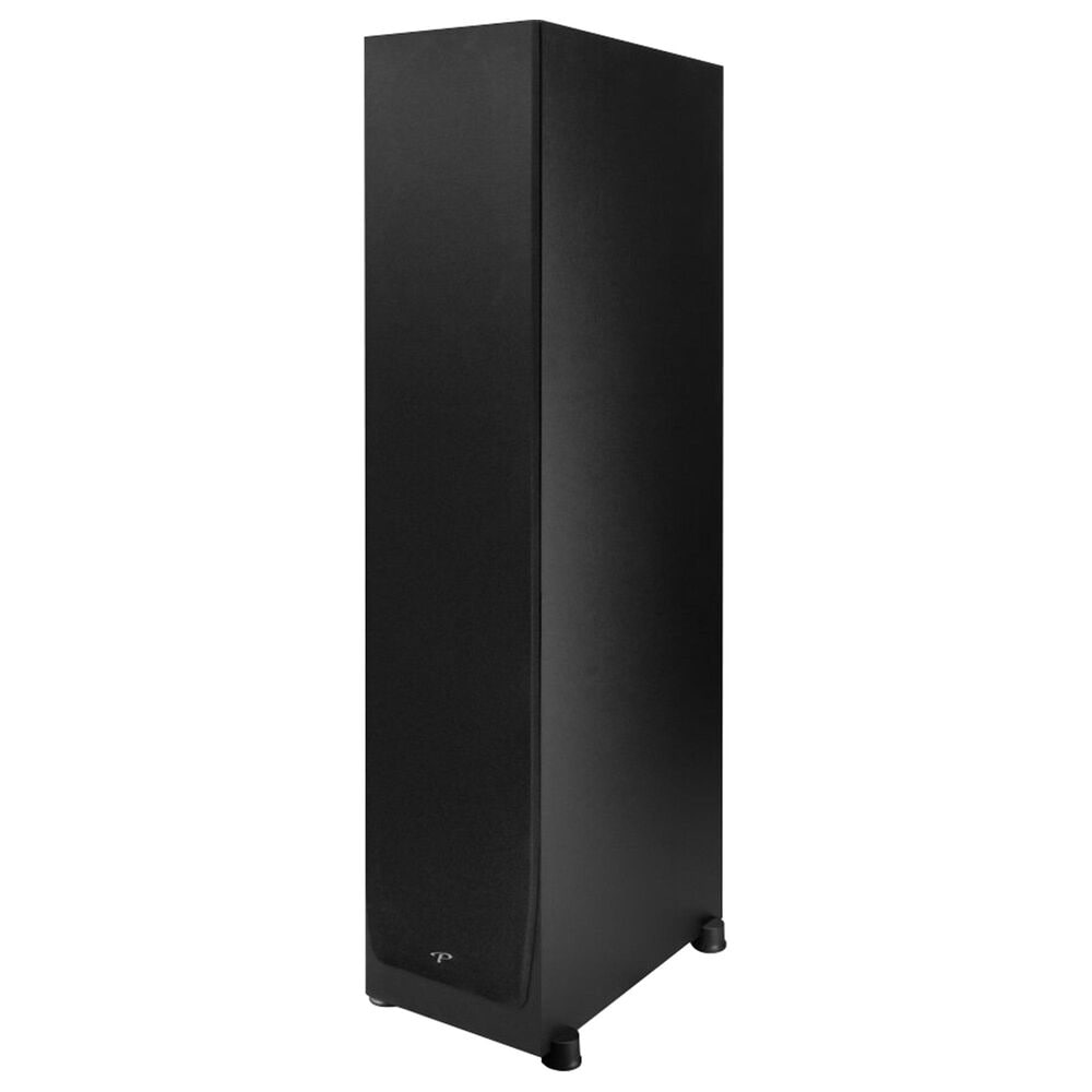 Paradigm Monitor SE 8000F Speaker (Each) in Matte Black , , large