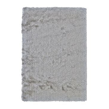 """Feizy Rugs Indochine 4550F 3'6"""" x 5'6"""" Platinum Area Rug, , large"""