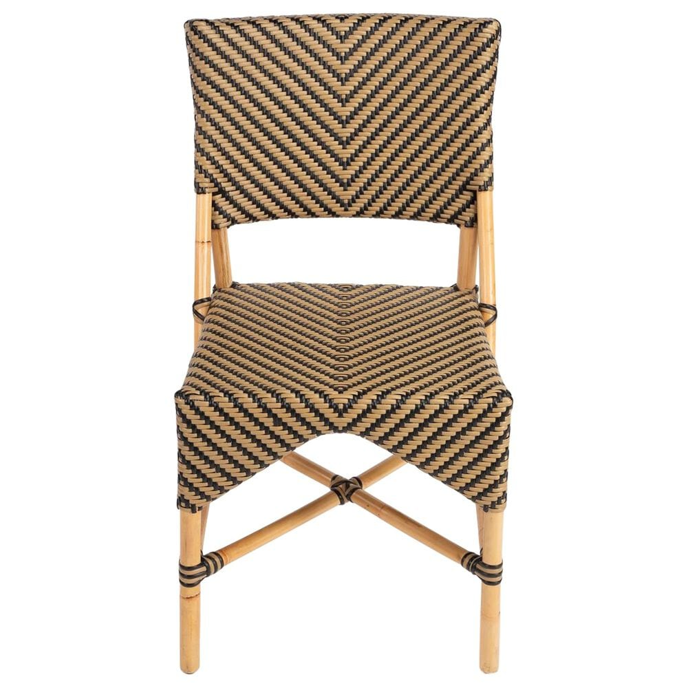 Butler Ciel Dining Chair in Beige, , large
