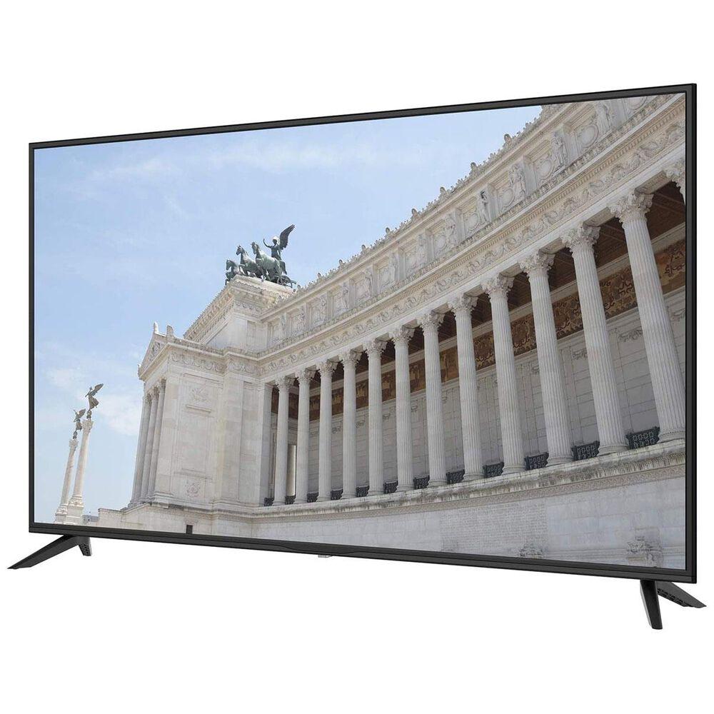 "Sansui 55"" Class 4K LED HD - Smart TV, , large"